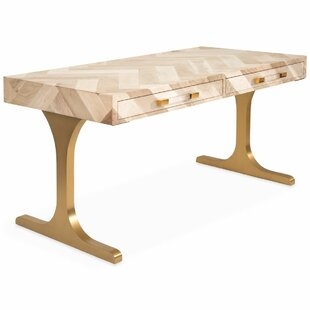 ModShop Corfu Desk