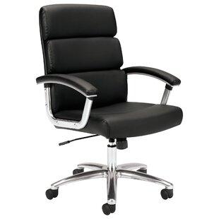HON Traction Executive Chair