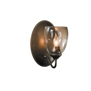 Find for 1-Light Armed Sconce By Hubbardton Forge