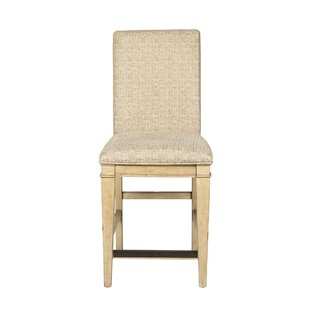 Deals Industry Dining Chair (Set of 2) by Greyleigh Reviews (2019) & Buyer's Guide