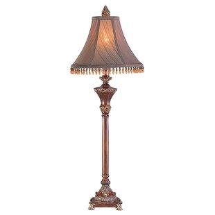 Napoleon30 Buffet Lamp