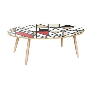 Purchase Luanne Coffee Table by Brayden Studio