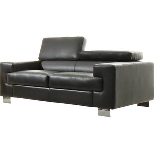 Shop Vernon Loveseat by Woodhaven Hill