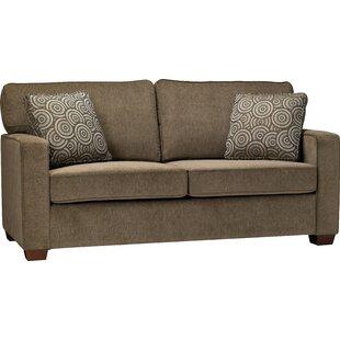 Red Barrel Studio Mcnelly Sleeper Sofa