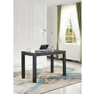 Reviews Lorenzo Nick Writing Desk By Ebern Designs