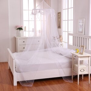 Canopies For Bed bed canopies you'll love