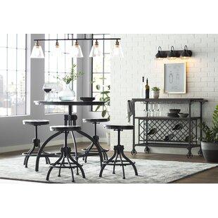 Affordable Bruges 3-Light Vanity Light ByTrent Austin Design