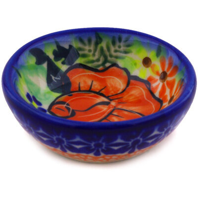 Blue Stoneware Decorative Plates Bowls You Ll Love In 2021 Wayfair