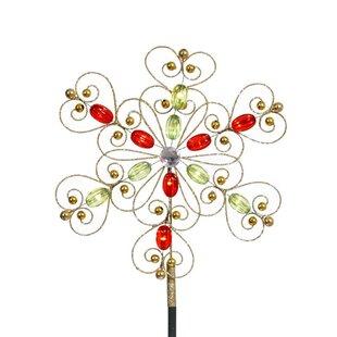 10 Vienna Twig Artificial Christmas Tree By Vickerman