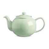 37 -oz Teapot