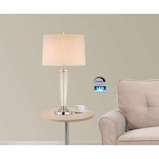 33 Table Lamp