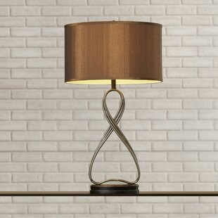 Denys 31 Table Lamp