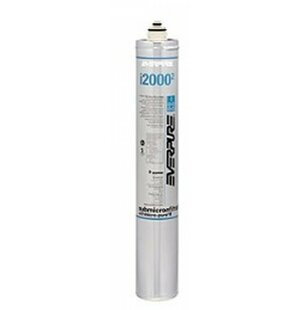 Everpure Replacement Filter Cartridge