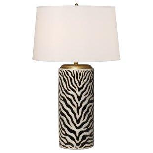 Cammi Umbrella Stand 34 Table Lamp