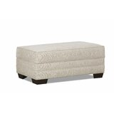 Horicon Storage Ottoman by Highland Dunes