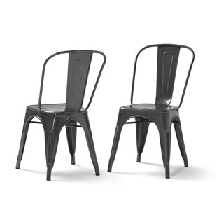 outdoor metal chair. Save Outdoor Metal Chair