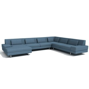 Hamlin Sectional