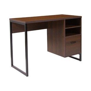 Heath Credenza desk