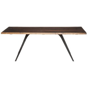 Vega Dining Table by Nuevo Sale