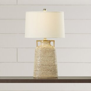 Carolina 34 Table Lamp