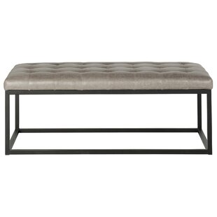 Maytham Ottoman by 17 Stories Today Sale Only