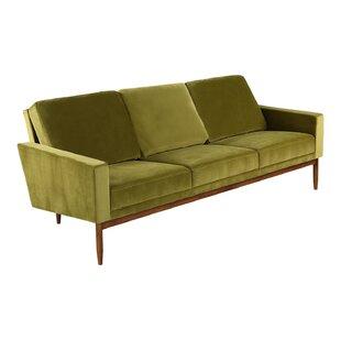Stilt Danish Sofa