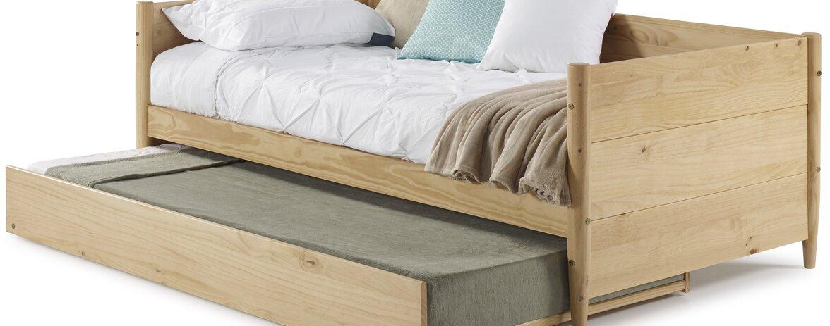 Modern Kids Bedroom Furniture Allmodern