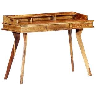 Alnwick Desk By Alpen Home