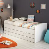 https://secure.img1-fg.wfcdn.com/im/13647138/resize-h160-w160%5Ecompr-r85/3738/37381247/snow-european-twin-platform-bed-with-mattress.jpg