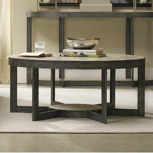 Valley Marble Console Table by Hooker Furniture Find