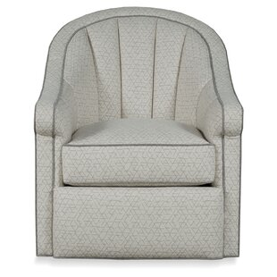 Grover Swivel Glider by Fairfield Chair