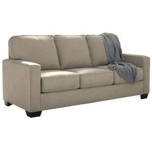 Madilynn Sleeper Sofa by Winston Porter