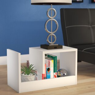 Zipcode Design Natalee End Table