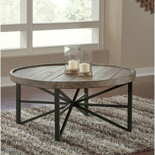 Shopping for Jace Cazentine Coffee Table By Gracie Oaks