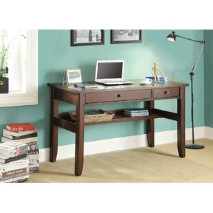 Find for Hainsworth Writing Desk By Inspired by Bassett