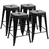 Medway 24'' Counter Stool by Williston Forge