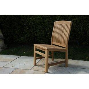 Barfleur Garden Chair By Sol 72 Outdoor