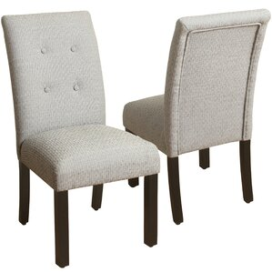 Traynor 4-Button Tufted Pa..