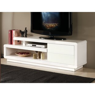 Binche TV Stand For TVs Up To 58