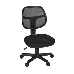 Task Chair by Symple Stuff Savings