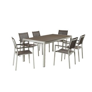 Searching for Dorsey 17 Piece Conversation Set with Cushions Best reviews