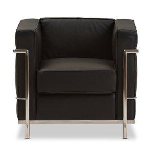 Demaree Armchair by Latitude Run