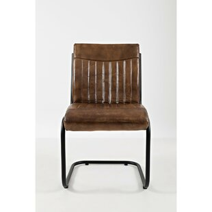 Irie Upholstered Dining Chair (Set of 2) ..