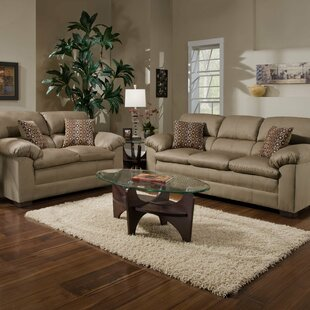Guide to buy Chamberlain Configurable Living Room Set by Red Barrel Studio Reviews (2019) & Buyer's Guide