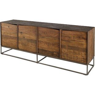 Alviva Sideboard by Gracie..