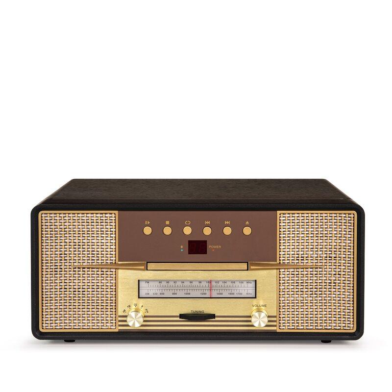Record case box Cassette storage Record storage Audio Entry Box Gift Idea Vintage Box 1970S