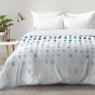 Forrest Comforter Set
