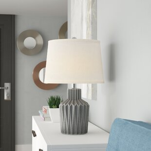 Serita 22 Table Lamp