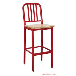 30 Bar Stool by AC Furniture Best