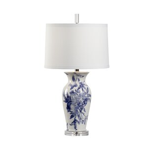 Ashley 28 Table Lamp